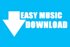 Easy Mp3 Download