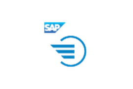 SAP Document Center