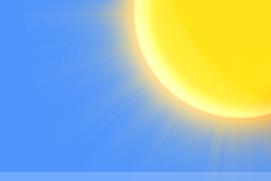 XRA Weather
