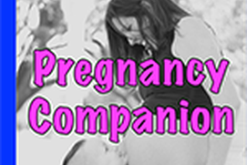 Your Pregnancy Companion