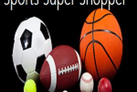 Super Sports Shopper