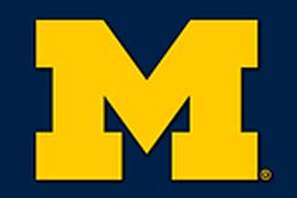 Michigan Wolverines SuperFans