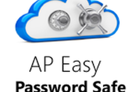 AP Easy Password Safe