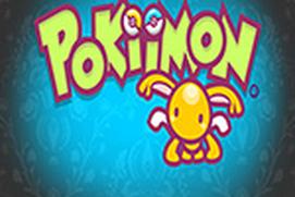 Pokiimon