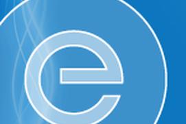 EasyPower OnSite