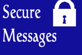 Secure Messages