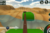 Mini Golf Stars 2: Putt Putt Golfing for Windows 8