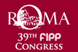 FIPP World Magazine Congress