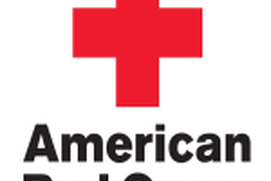 Services of the American Red Cross