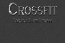 CrossFit Technique Videos