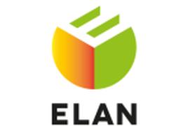 T&S Elan