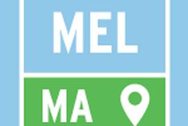 Melrose, Massachusetts Local