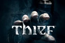 Thief Info Hub