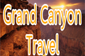 Grand Canyon Travel