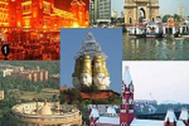 Socio India