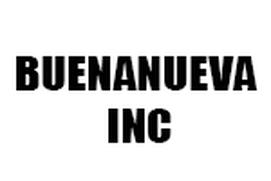 BUENANUEVA INC
