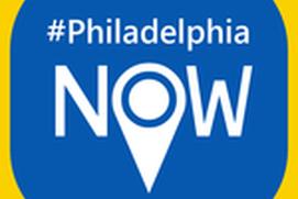 Philadelphia Now