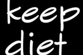 减肥食谱第三季