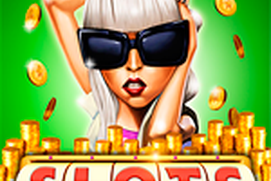 Pop Stars Slot Machines - Pokies