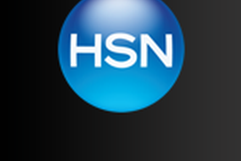 HSN - Shop, Watch, Play