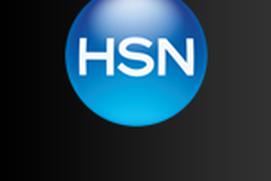 HSN - Shop, Watch, Play