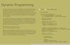 Algorithm Coded Details Page.