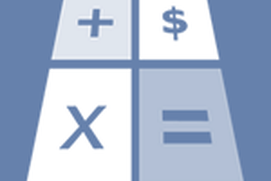 Calculator - Calc Pro HD Free