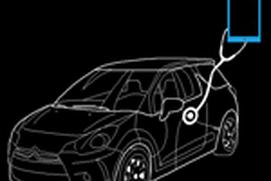 Diagnose your car