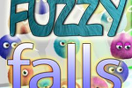 Fuzzy Falls