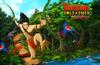 Tarzan Unleashed for Windows 8