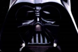 Star Wars Almanac