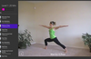 Simply Yoga for Windows 8