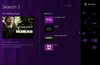 Roku for Windows 8