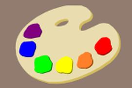 Finger Paint (Ape Apps)