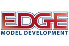 Belmark Edge Model Development