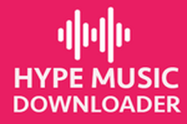 Hype Music Downloader
