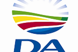DA (Democratic Alliance)