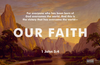 Bible Screen Verse of the Day for Windows 8