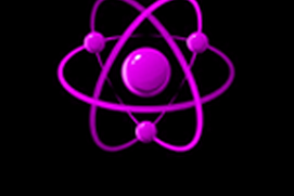 The Science of Atoms