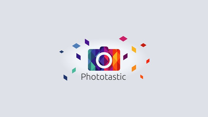 Phototastic