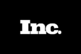 Inc. for Windows