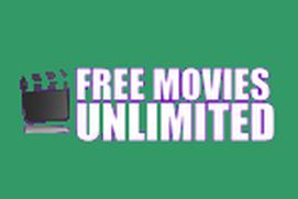 Free Movies Stream
