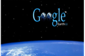 Ultimate Guide Google Earth