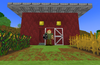Block World for Windows 8