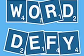 WordDefy