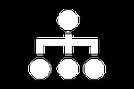 SkyUML Diagram Designer 2014