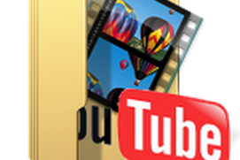Youtube Search & Download
