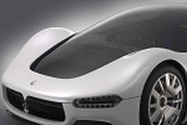 ConceptCar-News