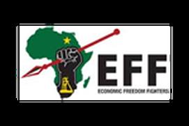 EFF_video