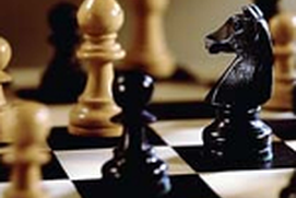 International Chess